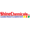 ShineChemicals